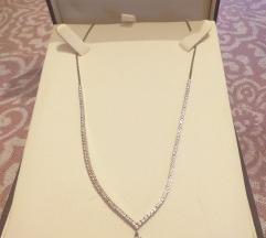 Ogrlica 585 - SADA 1.500,00