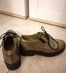 Gulliver cipele oksford stil - snižene!!