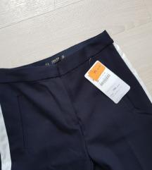ZARA poslovne hlače - NOVO