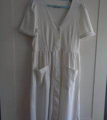 Nenošena Reserved haljina