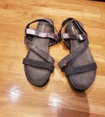 Sandale vel40
