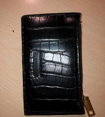 MANGO novčanik