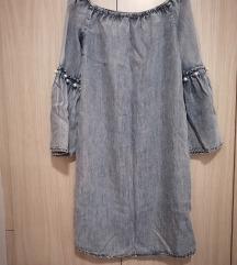 Traper haljina Only