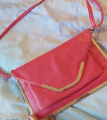 Nova roza torba
