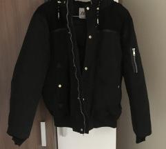 Zara muska jakna