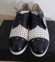 %Nove kožne cipele  vel.38