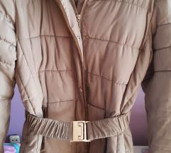 Zimska jakna L/XL sa uključenom ptt