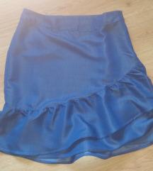 Suknja 36