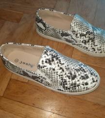 Niske cipele 40