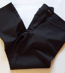 Motivi hlače, jednom nošene