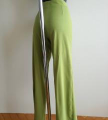 NOVE proljetne hlače M %% PREDLOŽITE CIJENU