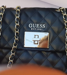Guess torbica NOVO