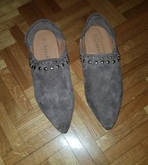 Nove cipele/balerinke