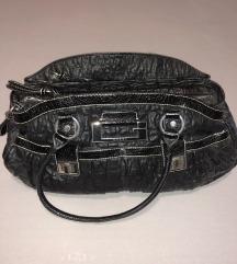 Original Guess crna torba