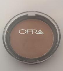 Ofra Blush/Bronzer Format - NOVI