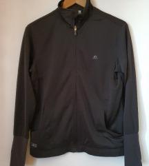 Adidas jaknica vel. 42