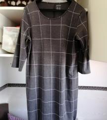 Esmara haljina M