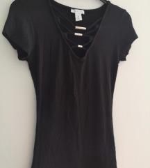 5 kn! crna majica