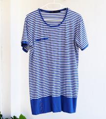 Zara nova majica - pruge