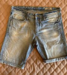 Jack&Jones kratke hlače