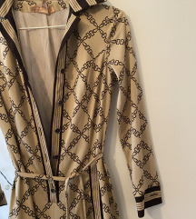 Vintage haljina Jovanka