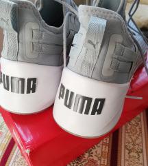 Puma original 40,5