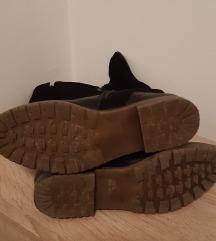 Tom Tailor čizme