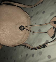 Coccinelle torba kožna