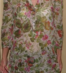 tunika- košulja