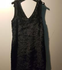 haljina mucasta
