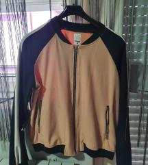 Sinsay tanka jaknica