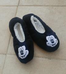 Mickey papuče (36-37)
