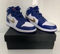 Air Jordan Retro 1 tenisice