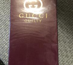 Gucci Guilty absolute parfem