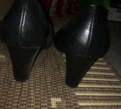 Ženske cipele *NOVO*