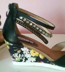 Novo!Mass sandale