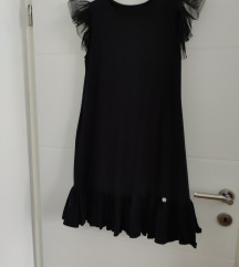 Desiniia haljina