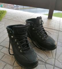 HELLY HANSEN cipele / tenisice