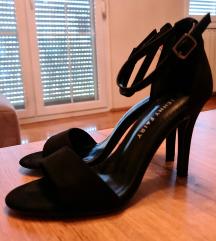 Sandale (Jenny Fairy, CCC)