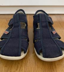 Ciciban papuče br 27