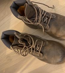 Timberland djecije cizme