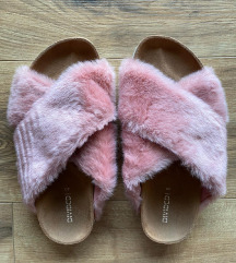 Hm papuce