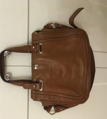 Adax kožna torba