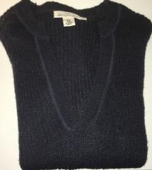 H&M ženski tanki pulover