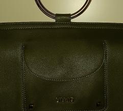 Nova Liu jo torbica