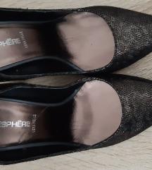 Cipele / SNIŽENO 110 KN