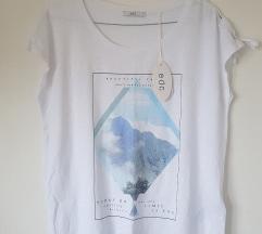 EDC kratka majica nova