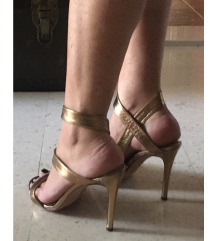 Pura Lopez sandale SALE❗️