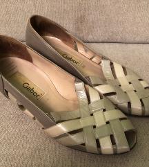 Gabor sandale