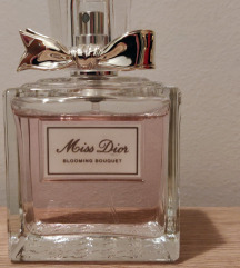 Dior Blooming bouquet 100ml